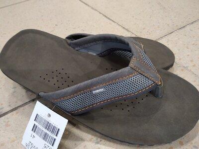 Вьетнамки мужские по 150 грн