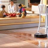 робот пылесос для вашего дома-Хит продаж