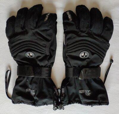 Краги перчатки Level Gore-Tex. Размер 4XL