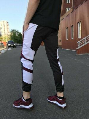 Спортивные штаны LC - Flash