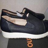 Туфли -лоферы Jones Bootmaker размер 40