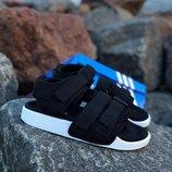 Сандали Adidas Sandals Black