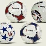 Мяч футбольный FB0120 5