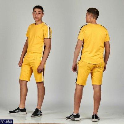 Новиночки Мужской костюм-спорт, размеры 46- 52
