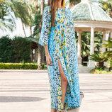 Платье пляжное летнее INDIANO 1238 в наличии