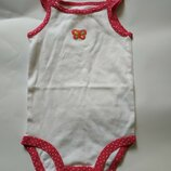 Бодик на новорожденного ребенка 3-6 месяцев,