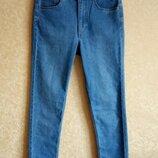 Размеры,летние джинсы скинни голубые,супер цена
