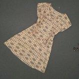 Платье Dorothy Perkins, XL