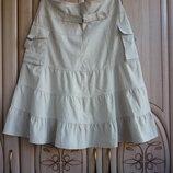 продам летнею юбку