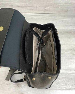 a9723a8c695c Молодежный сумка-рюкзак Сердце - 8 цветов: 405 грн - спортивные ...