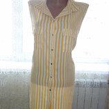 Блузка бренд р.58