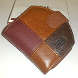 Женский кошелёк Imperial H470 из натуральной кожи