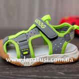 Босоножки р.21-25 сандалии, сандали, босаножки, босонiжки