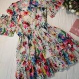 Акция Очень красивое платье для девочек