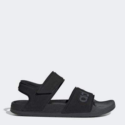 Мужские сандалии Adidas Adilette Sandal F35417