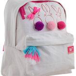 Рюкзак молодежный YES ST-30 Funny Bunnies 556754
