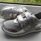 Кросівки для дівчаток Clibee
