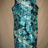 Красивое платье Heather Valley р-р18,