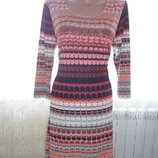 Платье бренд р.54