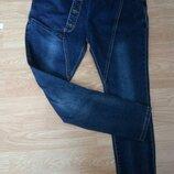 джинсы 30 р-р