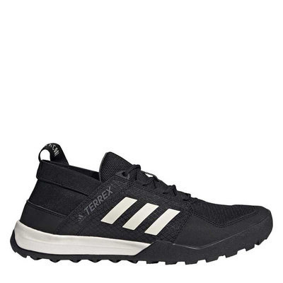 Мужские кроссовки Adidas Terrex CC Daroga BC0980