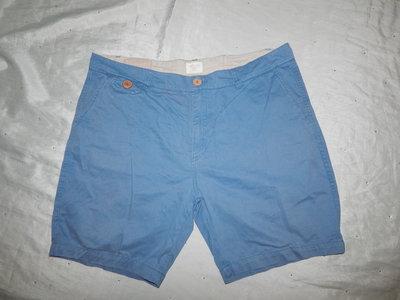 шорты мужские стильные модные рXXL