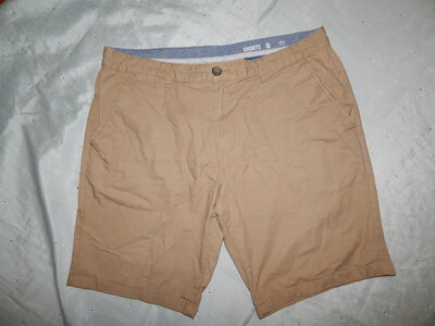 шорты мужские стильные модные рW38