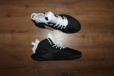 Кроссовки Adidas Crazy 1 ADV aq0321