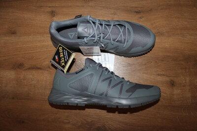 Водонепроницаемые кроссовки Reebok Astroride Trail Gore-Tex cn4587