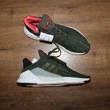 Кроссовки Adidas ClimaCool 02/17 Originals cg3345