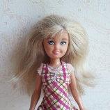 Стаси Stacie .Mattel, 2008