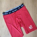 Спортивные шорты от Sondico