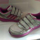 кроссовки Adidas 36
