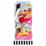 Кукла спортсменка Kaibibi с аксессуарами BLD141