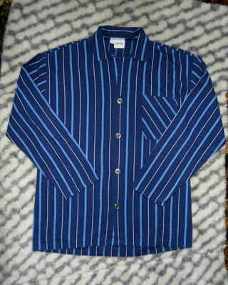 Мужская пижамная рубашка Ackermann
