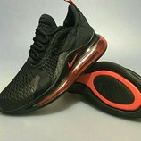 Кроссовки мужские Nike Air 720