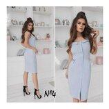 Платье мод 1111
