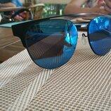 Солнцезащитные очки, стильные очки