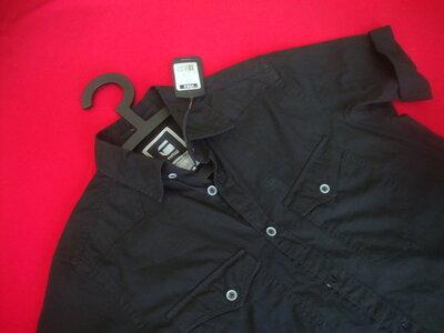 Рубашка шведка G-Star оригинал размер S