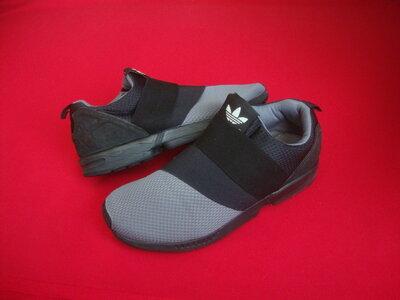 Кроссовки Adidas Originals ZX Flux оригинал 40 размер