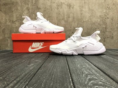 Кроссовки мужские Nike Air Huarache