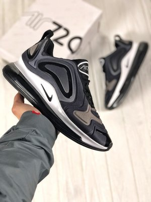 Кроссовки мужские Nike Air Max 720