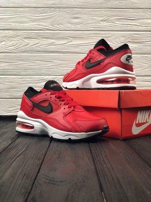 Кроссовки Nike Air Max 93