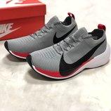 Кроссовки мужские Nike Air Zoom