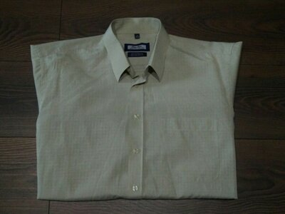 Мужская рубашка Pan Filo
