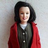 Барби Рози Rosie O'Donnell doll