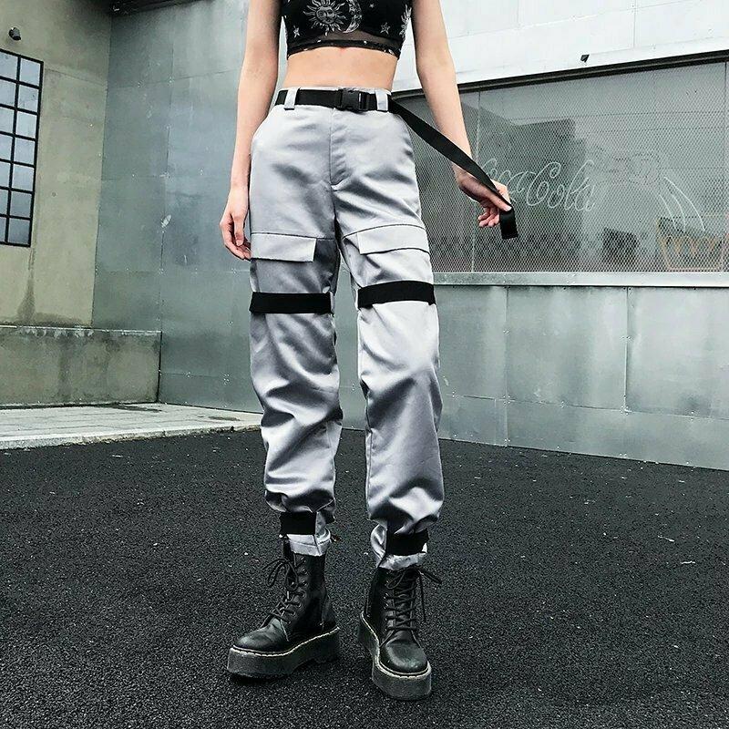 Крутые картинки для штанов
