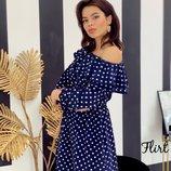 Платье 42-44 размеры 3 цвета