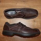 Повседневные мужские ботинки Gallus