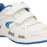 Кроссовки Clarks 10.5g,ст 19см.мега выбор обуви и одежды